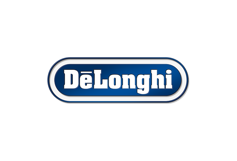 delonghi logo png - photo #1